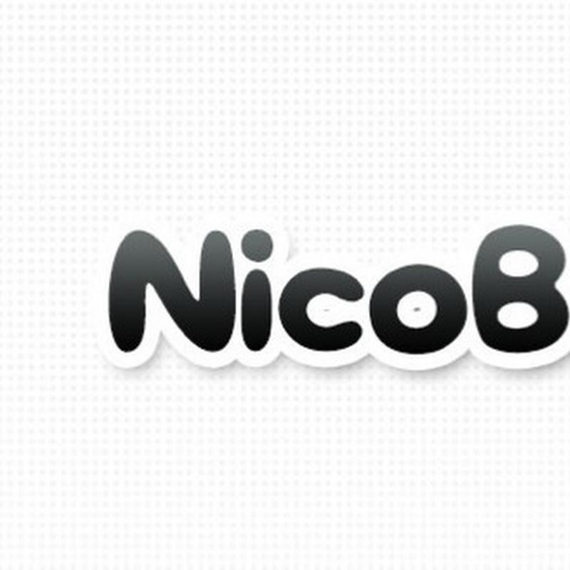 ニコニコ動画の音声をiPodのように再生できる『NicoBox』の使い方
