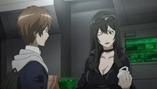 [HorribleSubs] Zetsuen no Tempest - 06 [720p].mkv_snapshot_17.22_[2012.11.12_23.33.49]