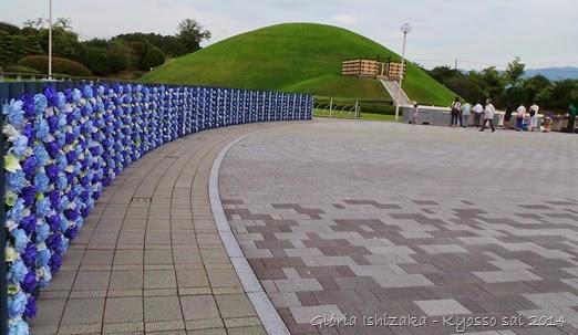 Glória Ishizaka - PL 2014 - Kyosso sai - himorogui a