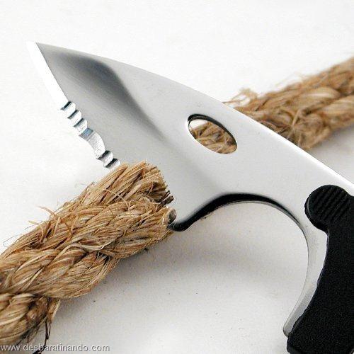 faca cartão de crédito multiuso desbaratinando (5)
