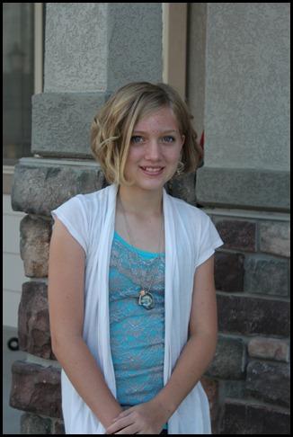 Katie 7th Grade (1)