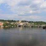 Сhexiya-Praga (14).jpg