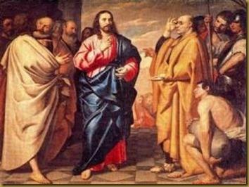 JESUS PREDICA2