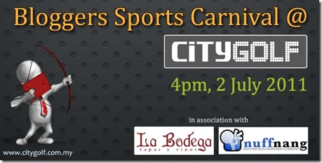 Bloggers-Sports-Carnival
