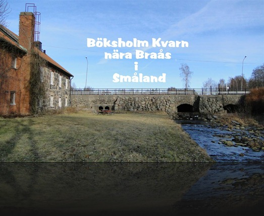 romyboksholm