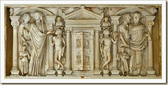 P1070055 Museo Vaticano