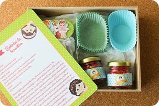 Kit_Cupcake-5339