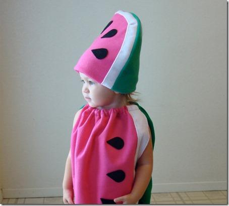 disfraz de sandia bebe (1)