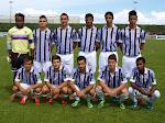 U17 FC Istres.JPG