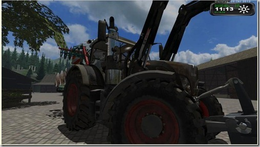 Fendt-Vario-724-SCR-Black-Beauty