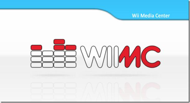 WiiMCWii-Likedavidsl_128