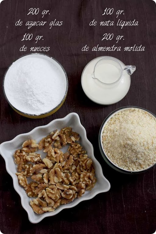 turron-nata-nueces-ingredientes