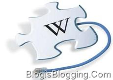 Get Linked with Wikipedia
