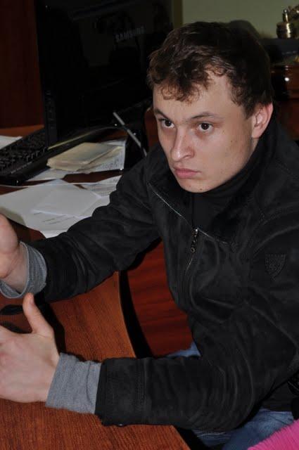 Андрій Карпов - 3.JPG