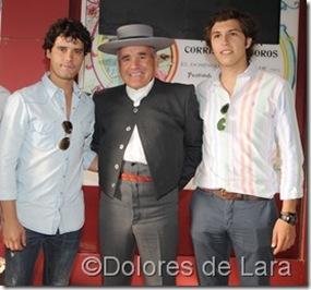 ©Dolores de Lara (14)[12]