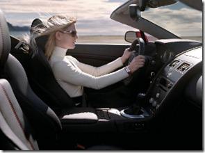 mulher-dirigindo