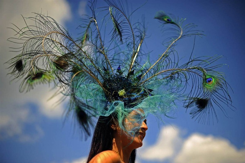 royal-ascot-hats22