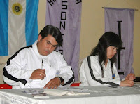 Examen 2012 - 008.jpg