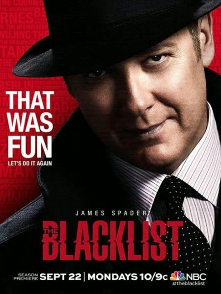 the blacklist-season-2-poster