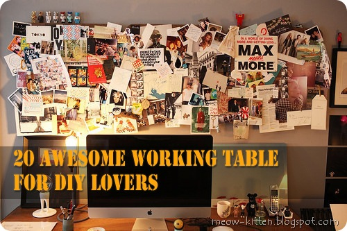 20-Awesome-working-table-for-diy-lovers
