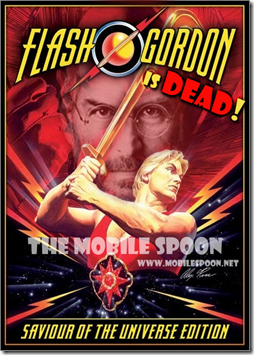 Flash-Gordon-Is-Dead-MobileSpoon