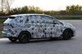 BMW-1-Series-GT-1[4]