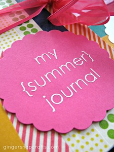 summmer journal 10