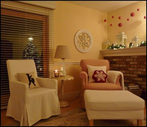 Corner of Family Room 009 (800x691)