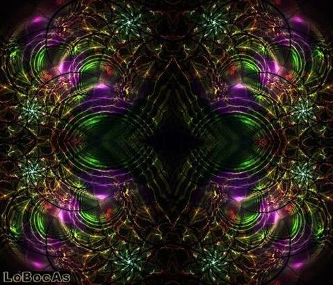 Mandala-LoBocAs-junio0604