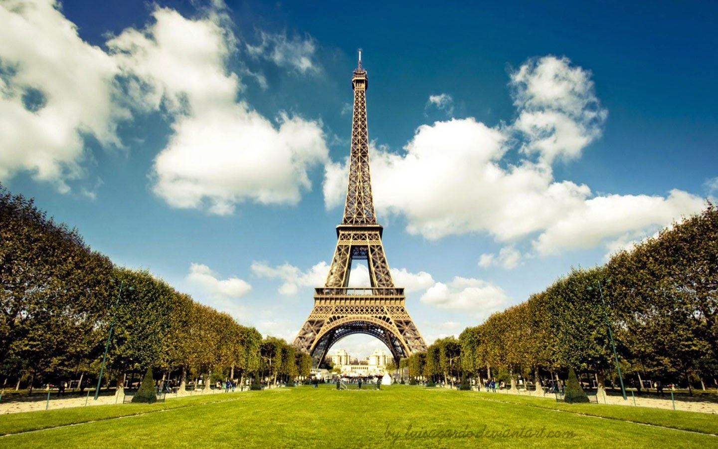 Eiffel Tower's Secret Apartment of Gustav Eiffel Vikrmn 10 Alone Author CA Vikram Verma