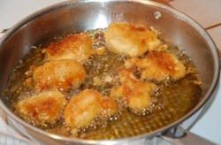 15_fried_cod_with_simple_beer_batter_685_436_90