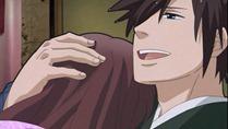 [HorribleSubs] Utakoi - 03 [720p].mkv_snapshot_20.17_[2012.07.17_17.29.16]