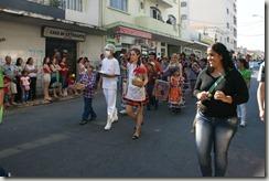 desfile 7 setembro (168)