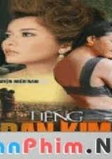 Tiếng Đàn Kìm PhimVN 2012 31/31 DVD RIP