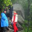norwegia2012_46.jpg