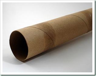 cardboard_tube