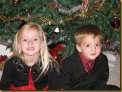 2014-12-14 Christmas 015