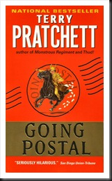 going-postal-front-pb