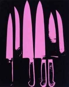 andy-warhol-knivesx-236x300