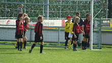 2011 - 24 SEP - WVV E5 - KWIEK E2 013.jpg