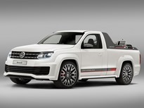 VW-Amarok-Power-Pickup-1