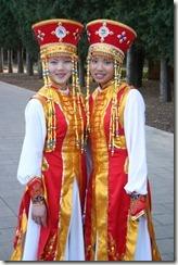 Kunming%2520--%2520%252869%2529[1]