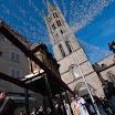 2013-11-17 Fête des Porteurs 108.jpg
