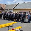 2012-05-06 hasicka slavnost neplachovice 051.jpg