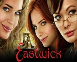 Eastwick