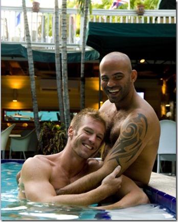 gay couple37