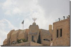 Oporrak 2011 - Israel ,-  Jerusalem, 23 de Septiembre  231