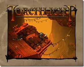 TorchlightC_1024x768