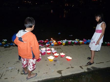 106. full moon Vietnam.JPG