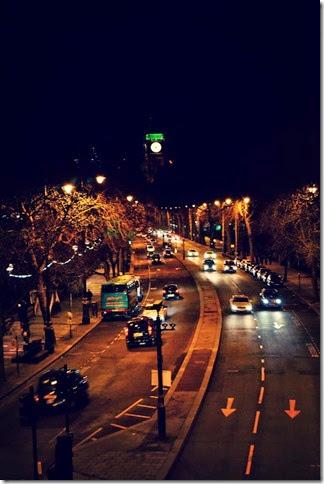 london 2015 2